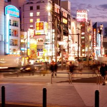 tokyo-day-6-ueno-slow-shutter-at-sunset_4086482594_o