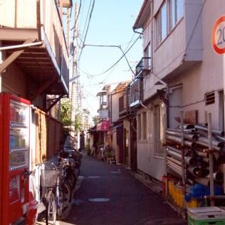 tokyo-day-6-yanaka-street_4085496806_o