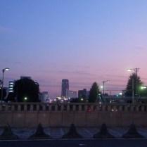 tokyo-day-9-harajuku-sunset_4093578342_o