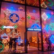 tokyo-day-9-louis-vuitton-store_4093578950_o