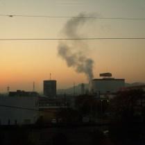 train-back-to-tokyo-at-sunrise_4109371113_o