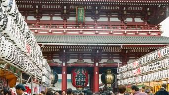 asakusa-temple_4116748441_o