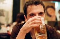 beer_4115860258_o