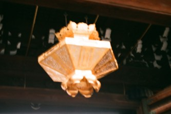 blurry-lantern_4114341823_o