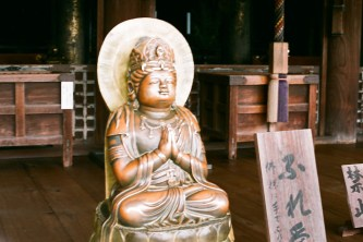 buddha_4115088392_o
