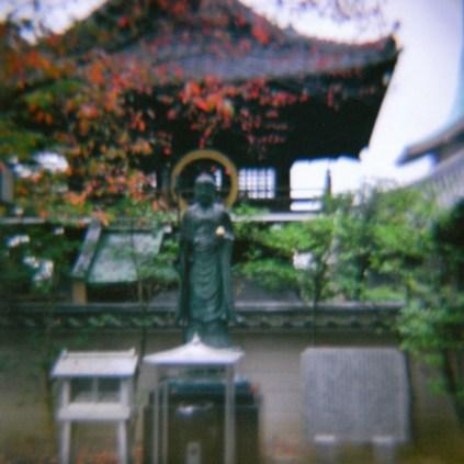 diana-jpn_4119735435_o