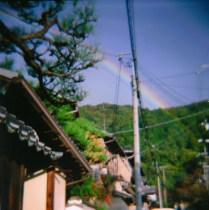 diana-jpn_4119735809_o