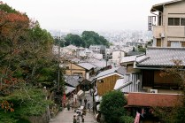 kyoto-from-the-hills_4114300885_o