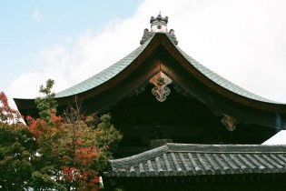 temple-roof_4115069846_o