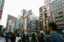 tokyo_4117517810_o