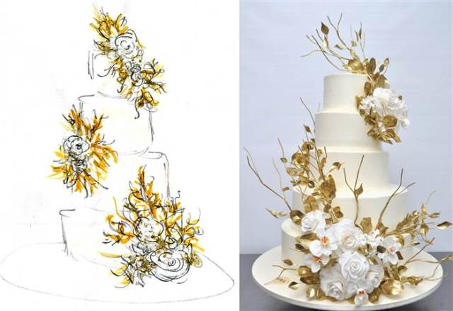 style-wedding-cakes-metallic-drama-today-02_ce86eb9ce349f5960a48b5882243b209.today-inline-large