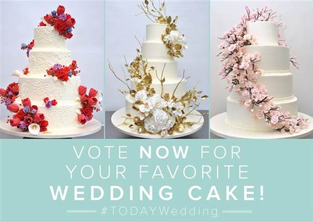style-wedding-cakes-today-vote-02_21c9b3b1dba10dbbdcd5f7575e72bdf5.today-inline-large