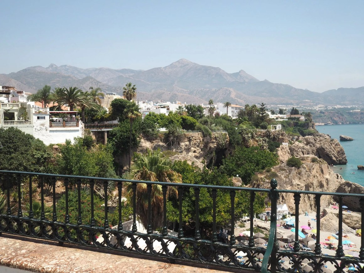 what-lizzy-loves-view-balcon-de-europa-nerja