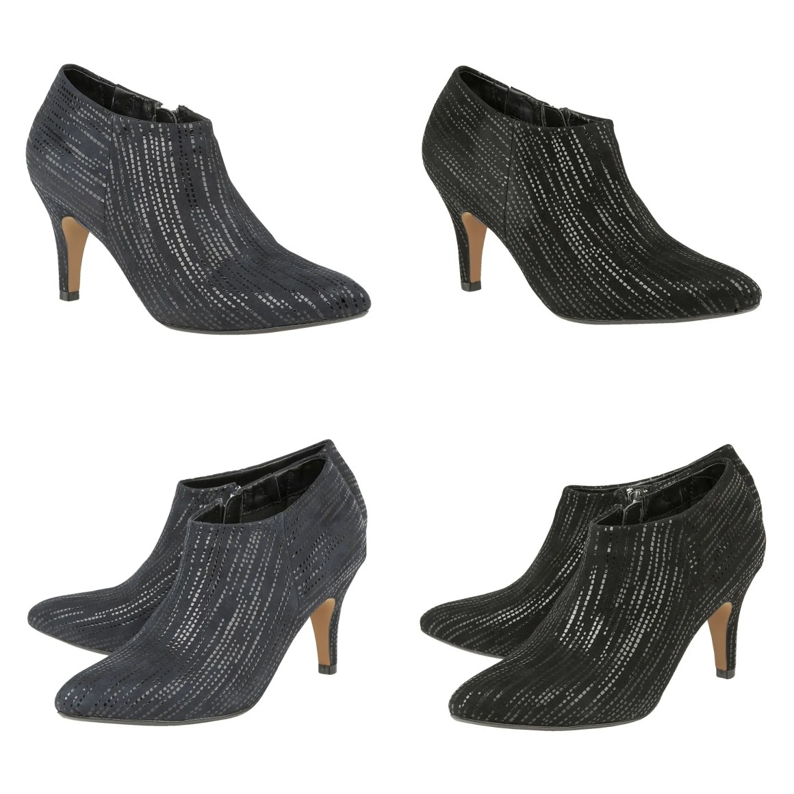 what-lizzy-loves-how-to-style-high-heeled-ankle-boots-navy-black-boudicca-lotus
