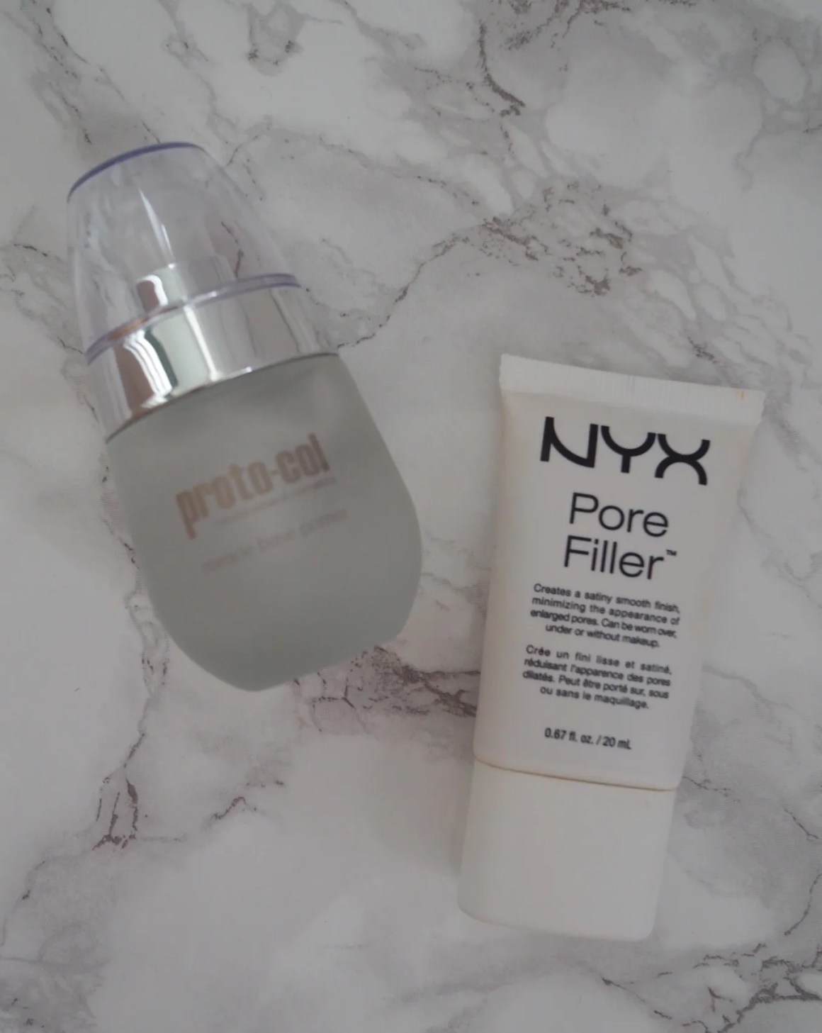 what-lizzy-loves-makeup-routine-over-40-primer