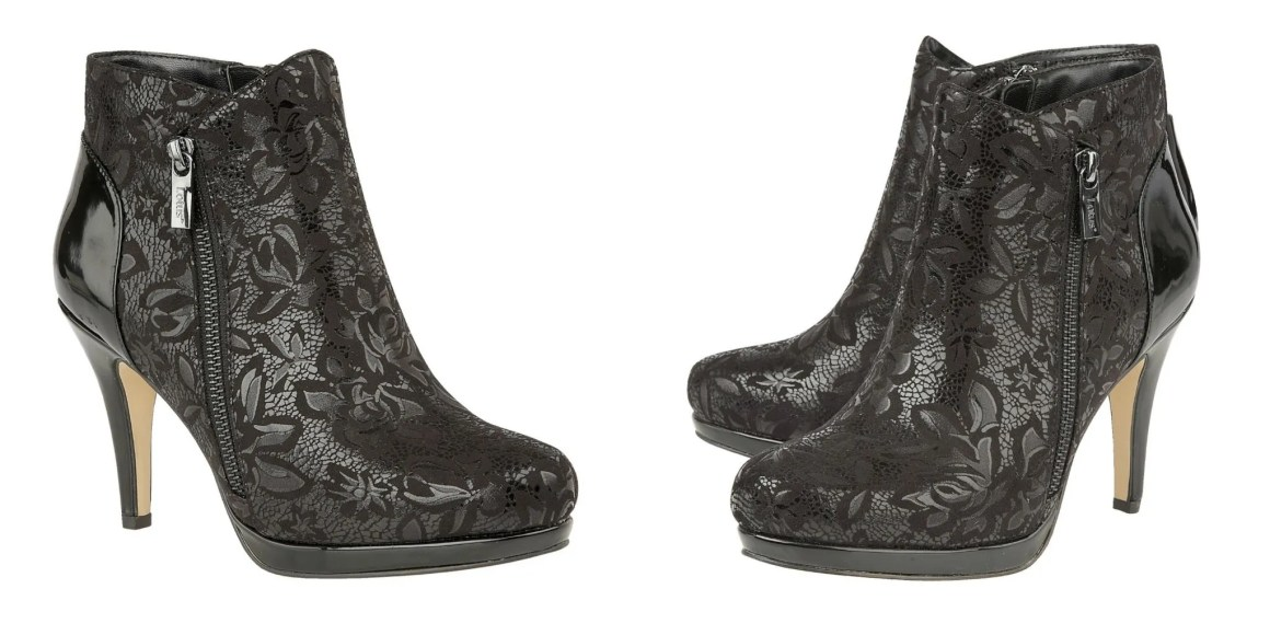 what-lizzy-loves-how-to-style-high-heeled-ankle-boots-black-Kosmo-lotus