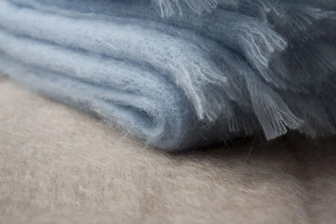 what-lizzy-loves-style-mohair-serape-samuel-tweed-fabrics