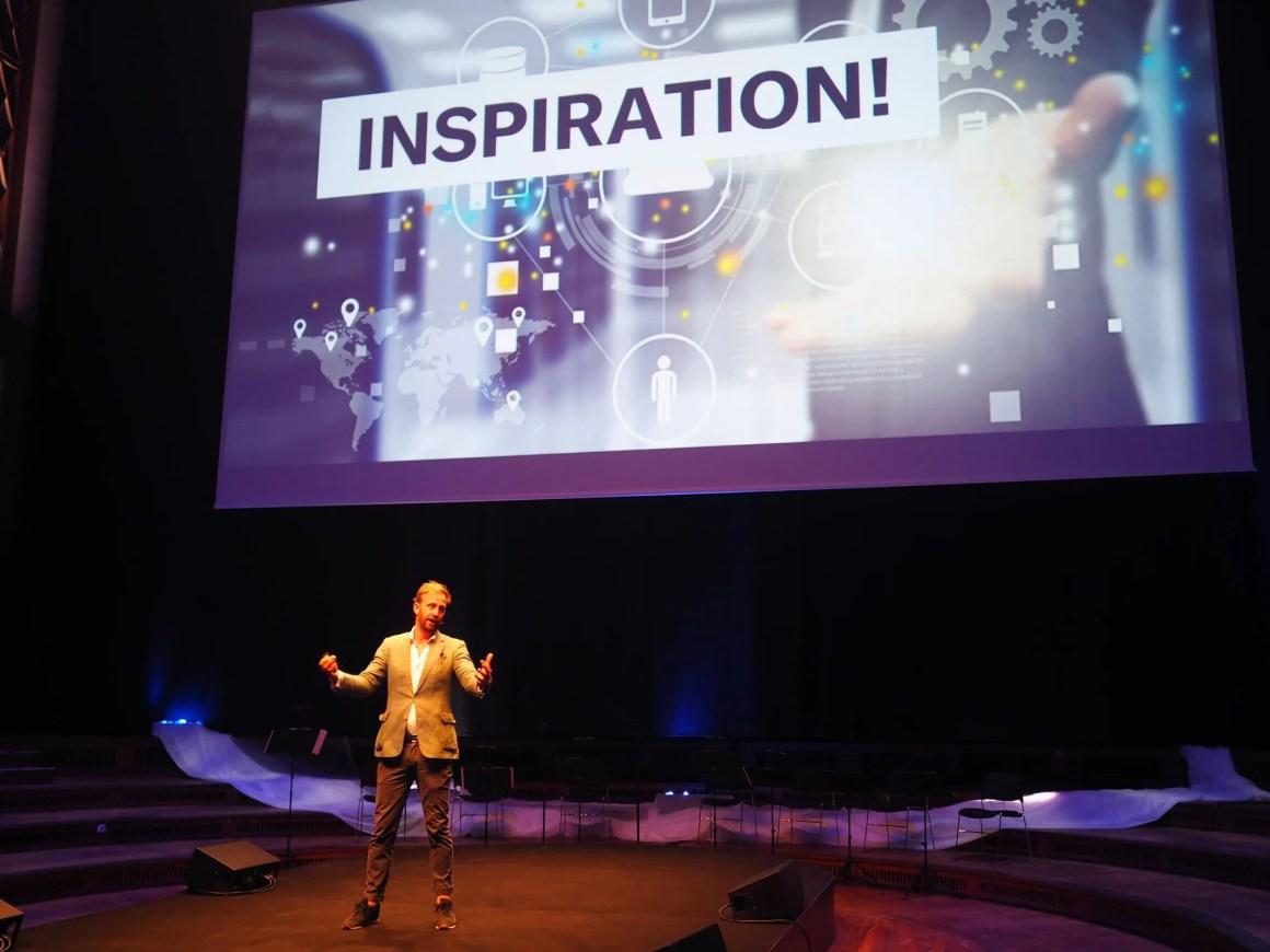 zeiss future of optics speaker Nick Sohnemann