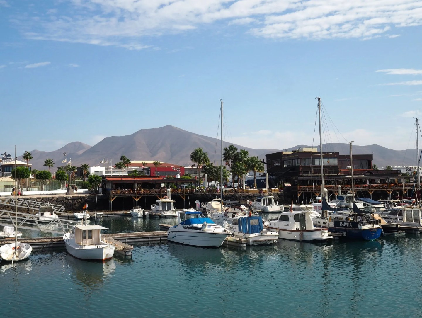 what lizzy loves lanzarote marina rubicon