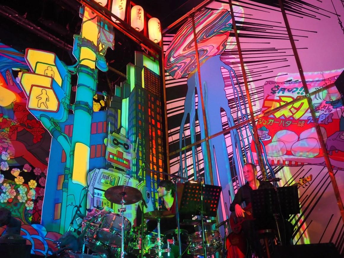 what lizzy loves zeiss future of optics berlin wintergarten japanese entertainment