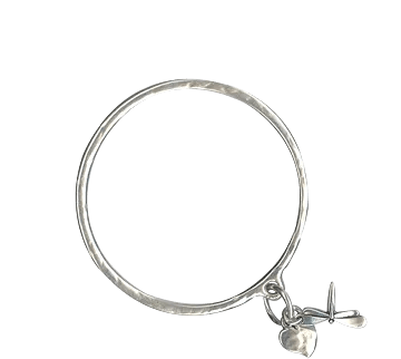 what-lizzy-loves-boutique-dragonfly-heart-bangle