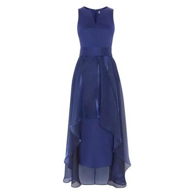 Coast Sofia Dress