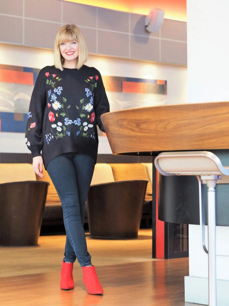 what-lizzy-loves-embroidered-jumper-outfit-red-boots