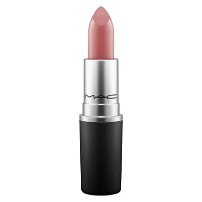 Mac Amplified Fast Play