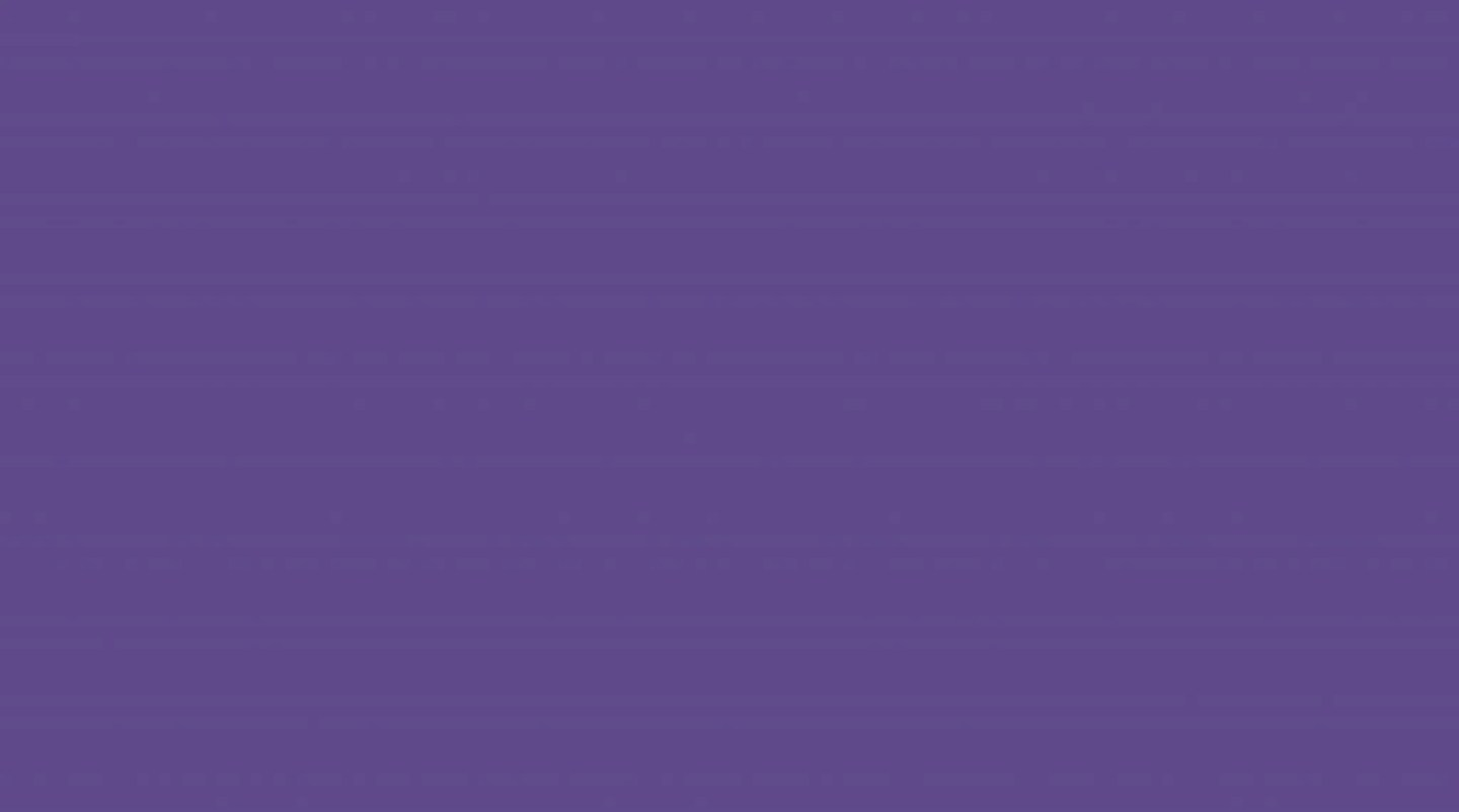 what lizzy loves Pantone 2018 ultra violet