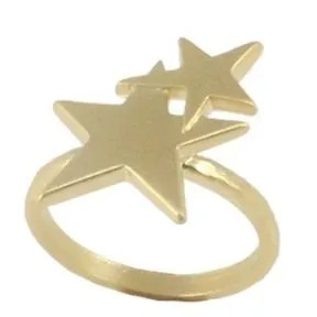what-lizzy-loves-danon-gold-stars-ring