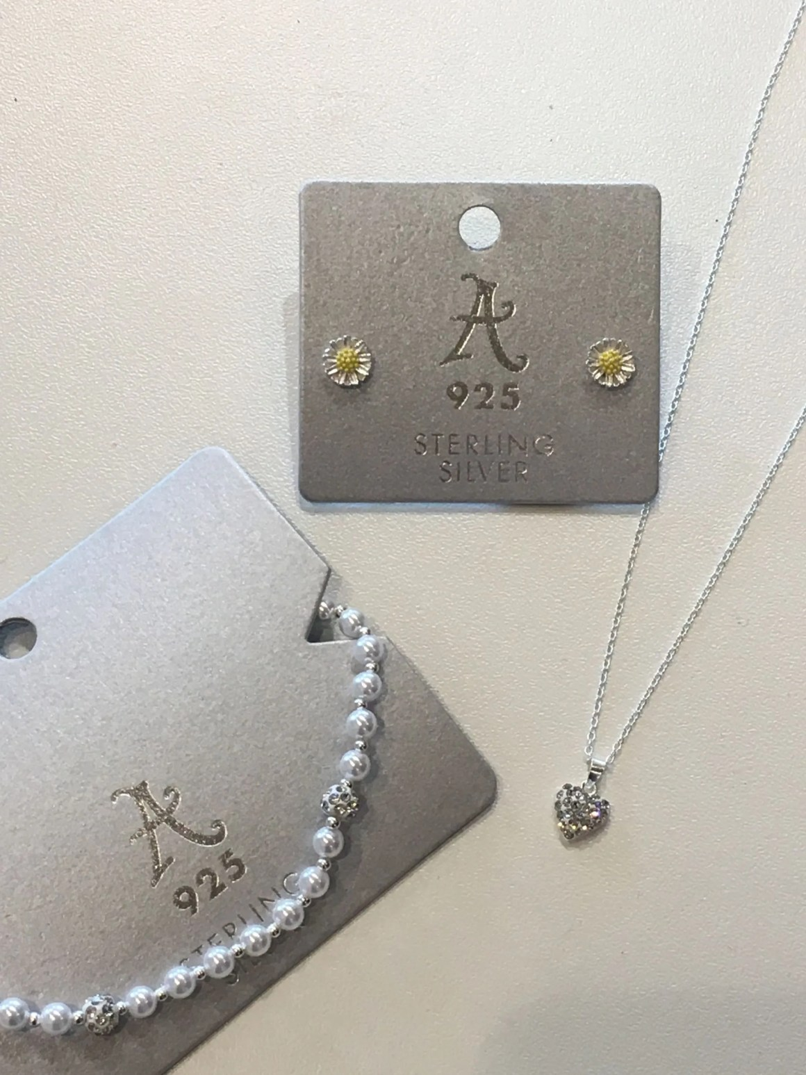 what-lizzy-loives-mothers day gifts-minks-cross-york-jewellery-accessorize