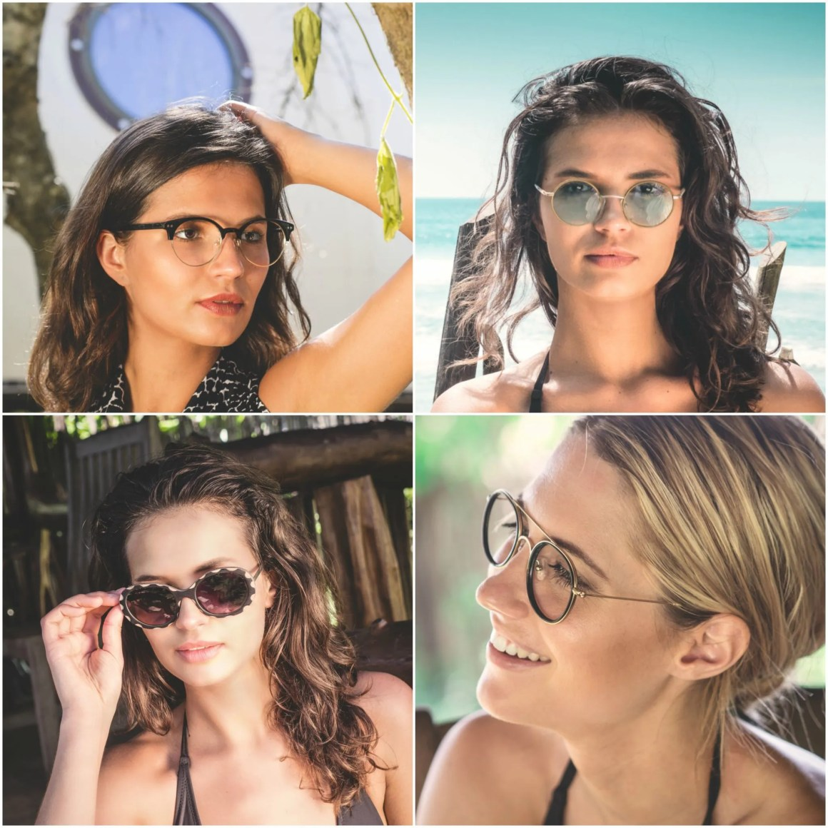 what-lizzy-loves-monkey-glasses-sustainable-eyewear-sustainable eyewear
