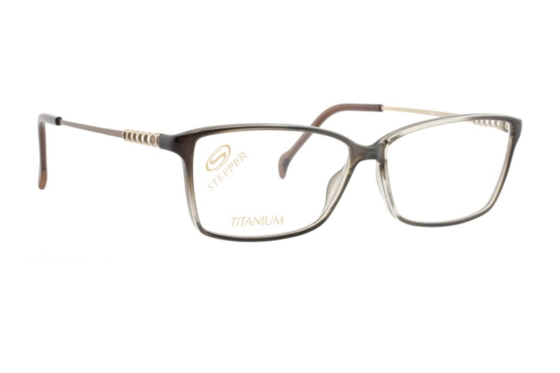what-lizzy-loves-reading-glasses-stepper