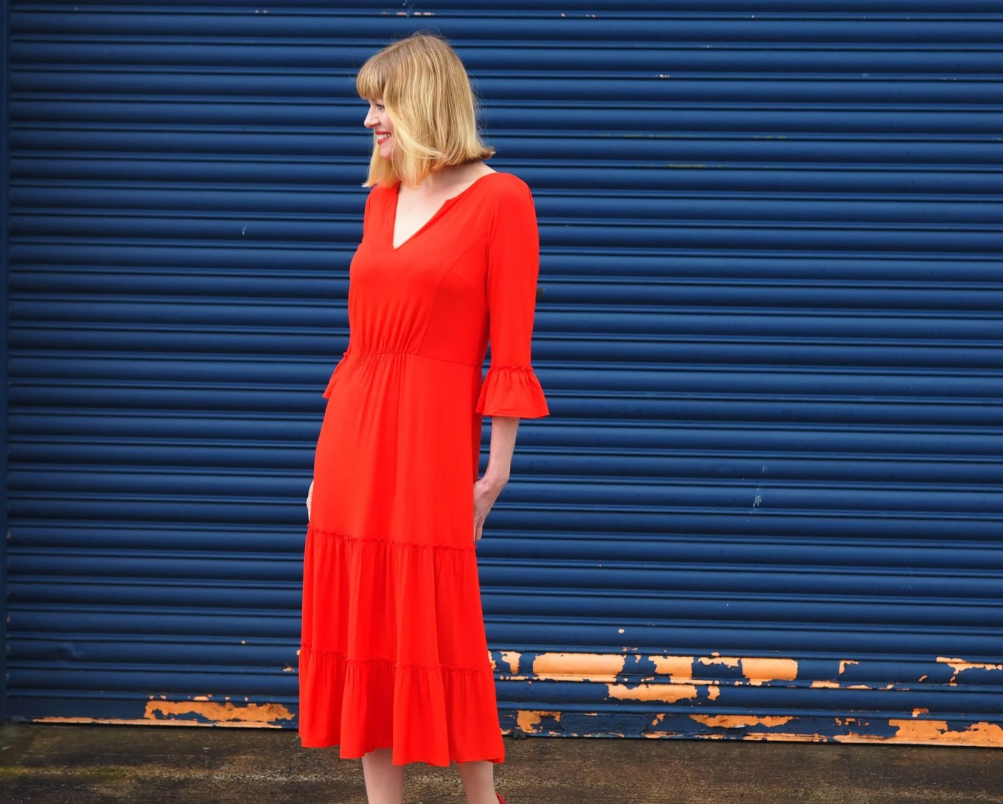 what-lizzy-loves-red-valentines-day-date-dress