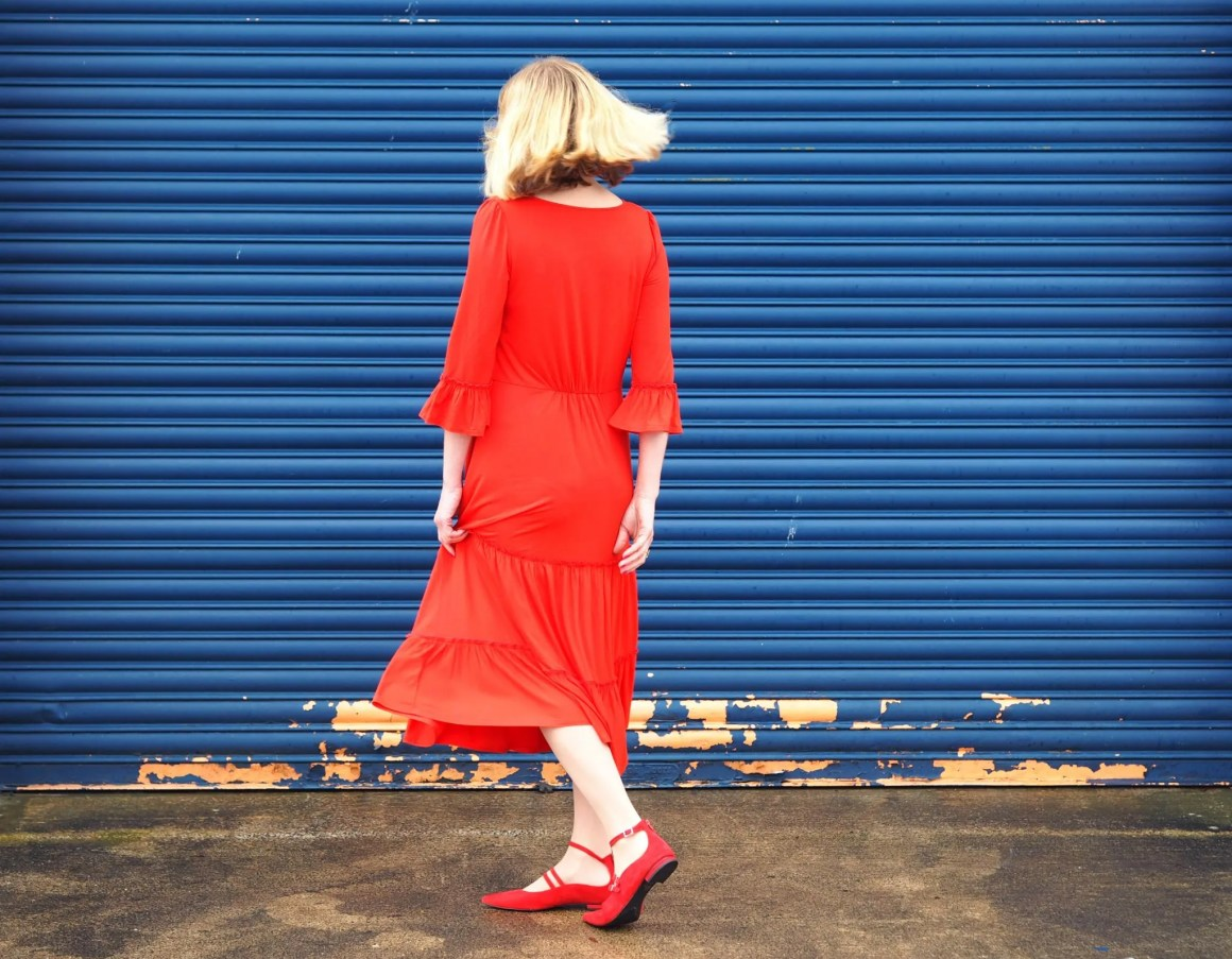 what-lizzy-loves-red-Boden-dress-valentines-day