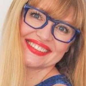 pink diamante bracelet
