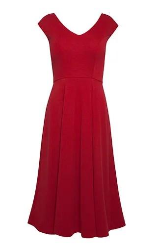 Alie Street Olivia Dress