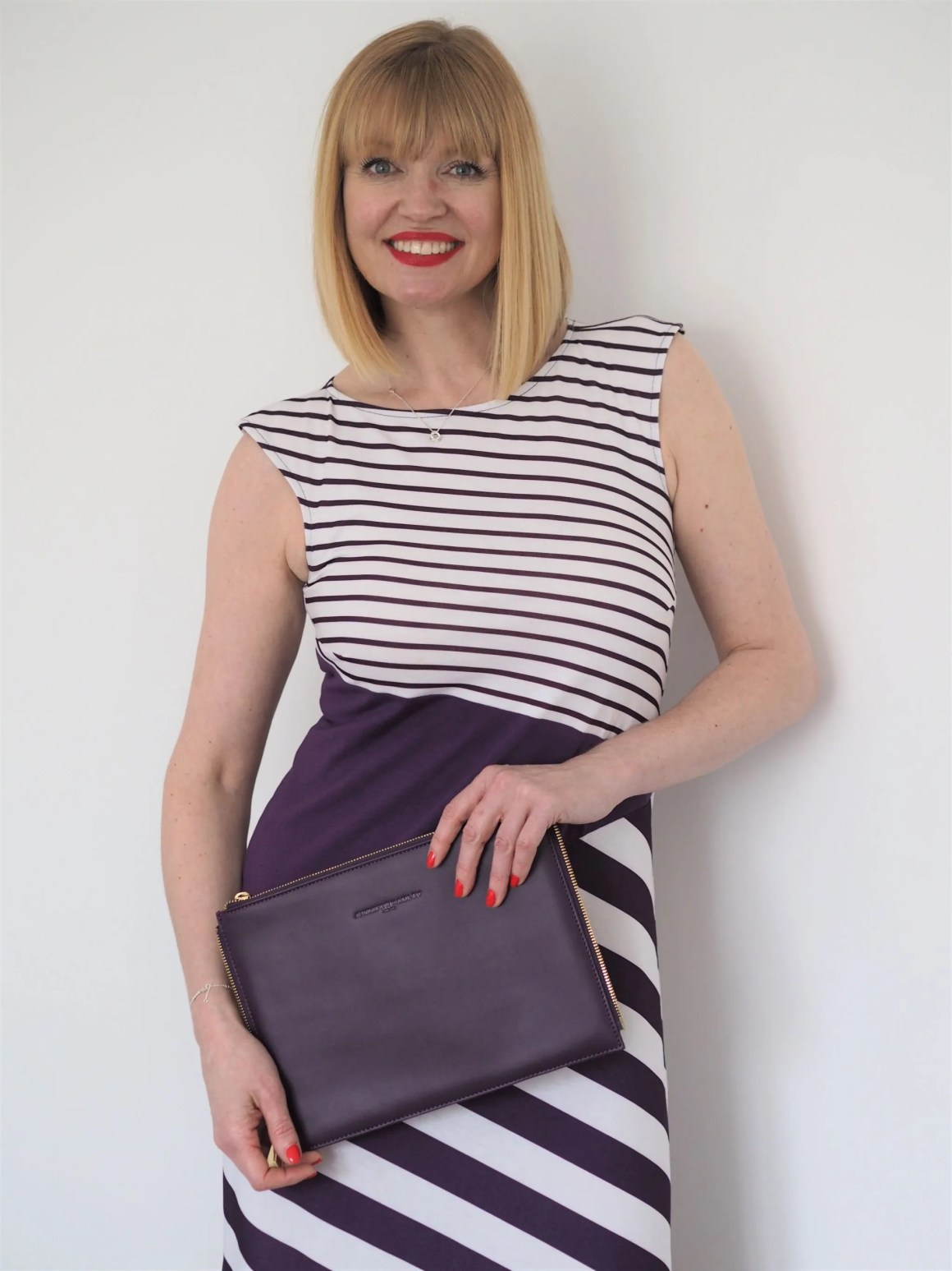 what-lizzy-loves-jennifer-hamley-model-kt-laptop-bag-review-zip-off-clutch