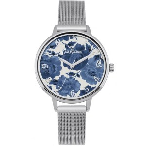 Cath Kidston Watch
