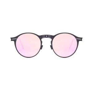ROAV Eyewear, Balto