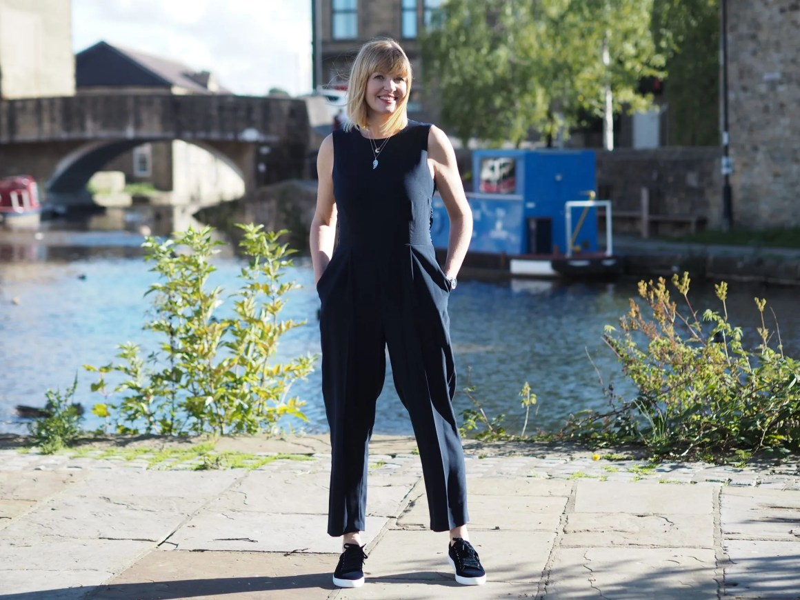 Three-ways-to-style-Hobbs-Navy-jumpsuit