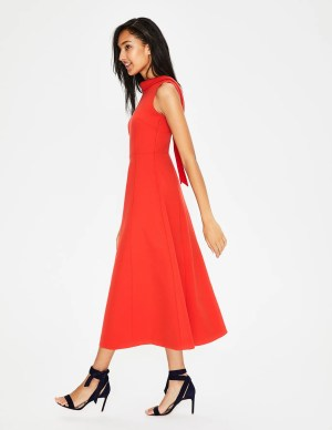 Boden Aria Dress