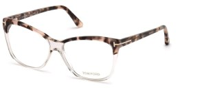 Tom Ford TF 5512