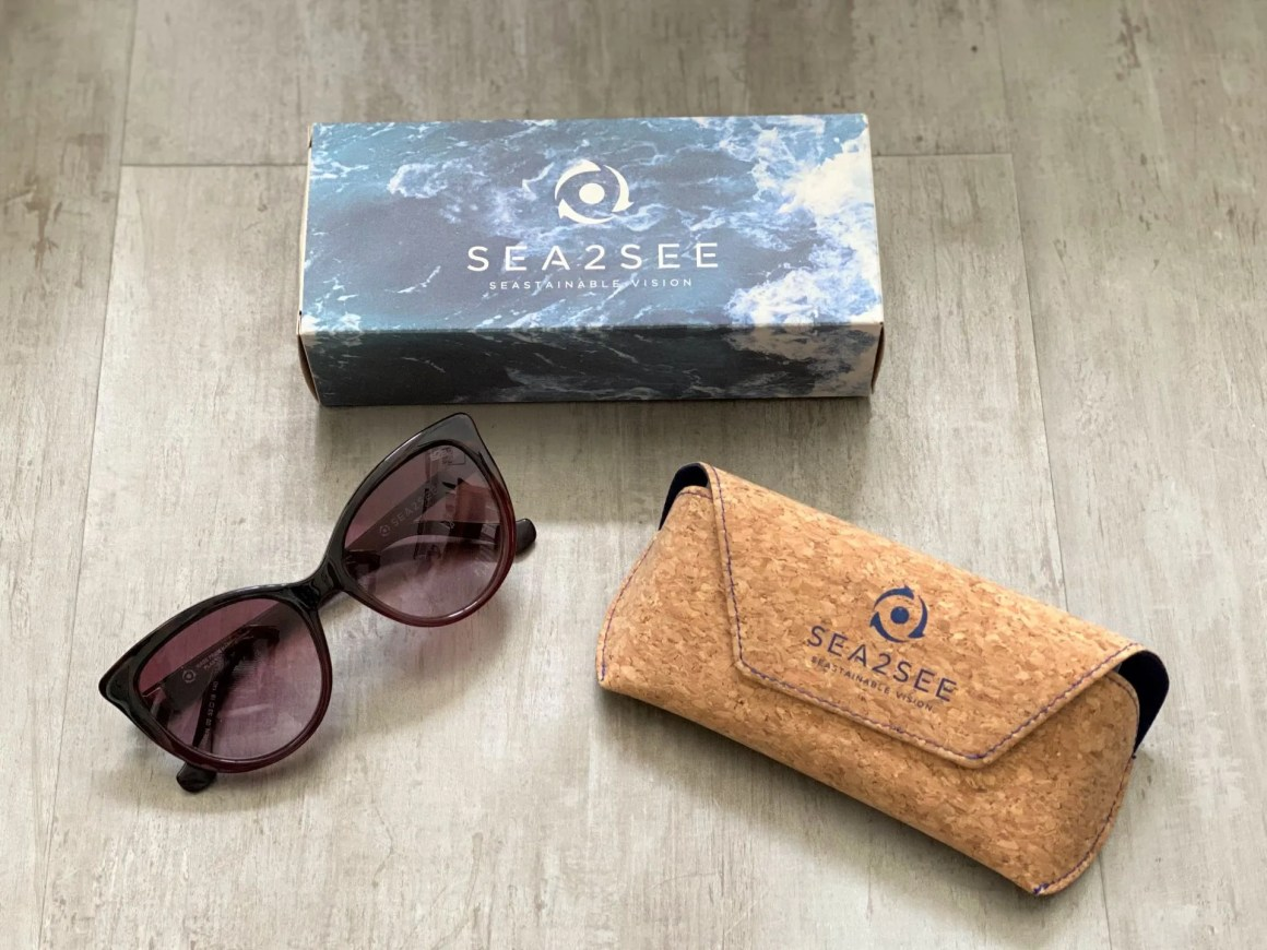 Sae2see-ocean-plastic-pink-havana-sunglasses-gradient-lens