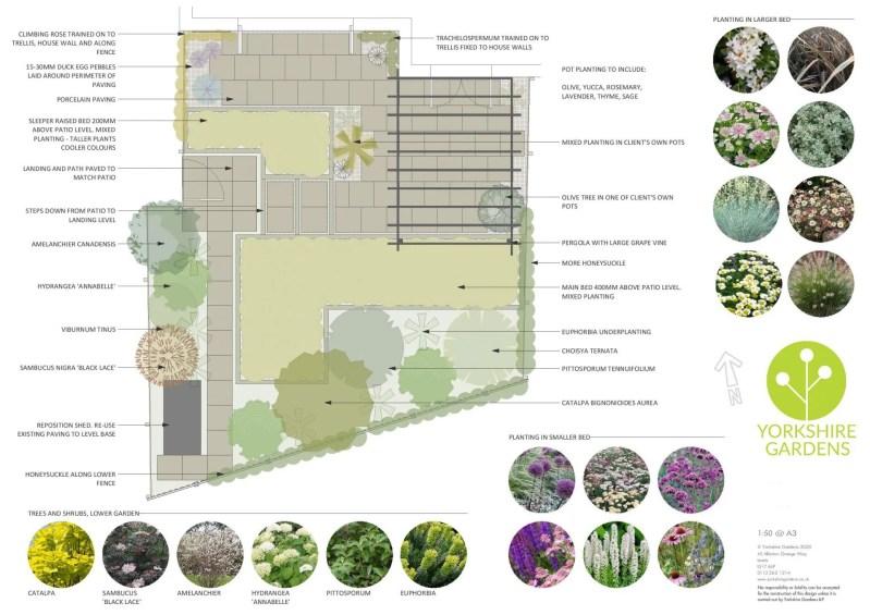"""""""d garden design"""