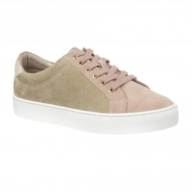 natural-pink-leather-amsterdam-lace-up-trainers-stressless-by-lotus-p12610-28805_medium