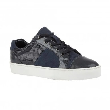 navy-leather-sherlyn-casual-trainers-stressless-by-lotus-p12820-29487_medium