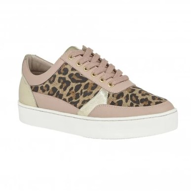 pink-leopard-print-leather-venice-lace-up-trainers-stressless-by-lotus-p12612-28936_medium