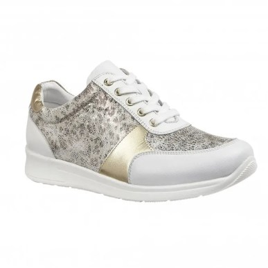 white-leopard-print-leather-florence-lace-up-trainers-stressless-by-lotus-p12619-28844_medium