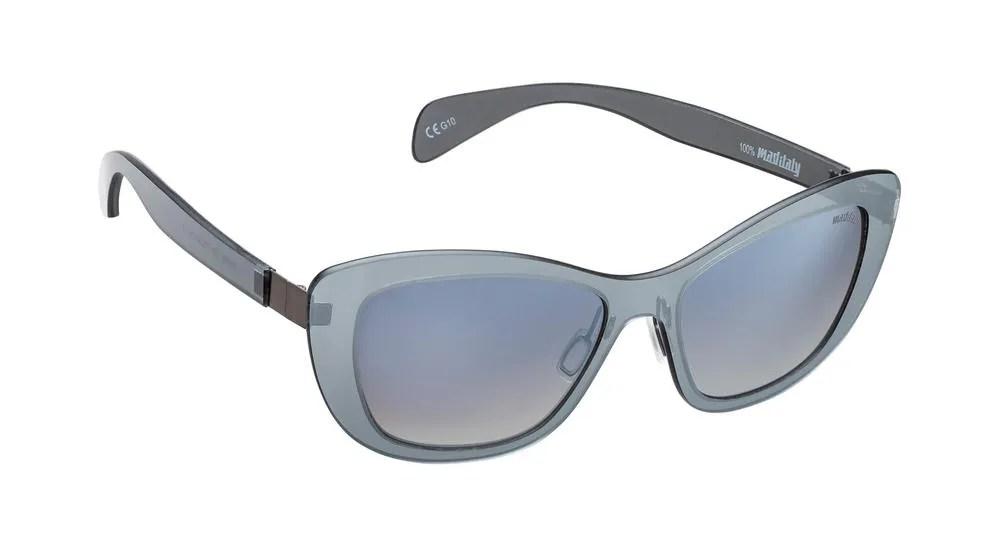 Mad in Italy sunglasses model Rimini